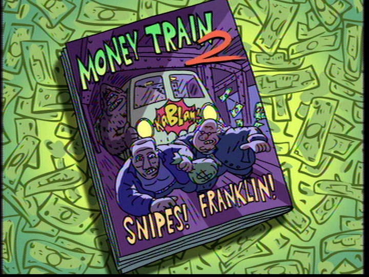 File:Money Train 2.png