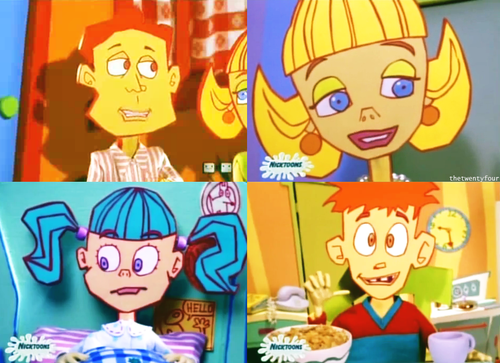 File:Old-School-1990s-old-school-nickelodeon-24962716-500-363.png
