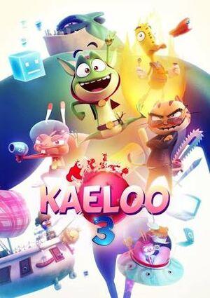 Kaeloo3