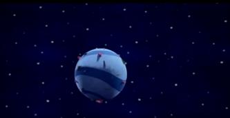 File:Planet Smileyland.png
