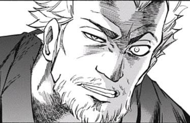File:Ruka's father.jpg