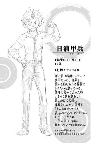 File:Kouhei Hiura Character Profile.png