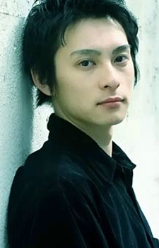 File:Shinichiro.jpg