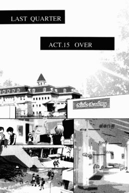 Act-15
