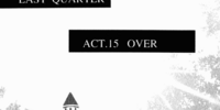 Act 15