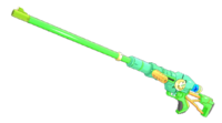 Water Gun Sniper Rifle V1
