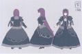 Murasaki Concept Art (Body) 1.png