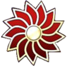 Overseers of the Festival Emblem
