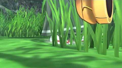 PS4 60FPS『閃乱カグラ ESTIVAL VERSUS -少女達の選択-』Asuka gameplay(All Ninpos)