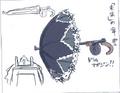Mirai Concept Art (Weapon).png