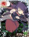 Rin 07.jpg