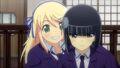 Ikaruga Backstory (Anime) 3.jpg