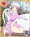 Kasumi (SK NW) 2