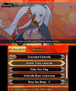 Yagyu's Weapon (SK2) 2