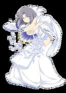 Yumi NEW WAVE