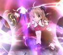 Renka (game CG)