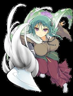 Bashou profile picture