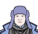 Marabid bin Barun ur-Fáhí