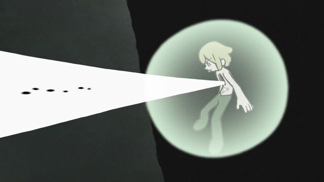 File:Kaiba-being-attacked.jpg