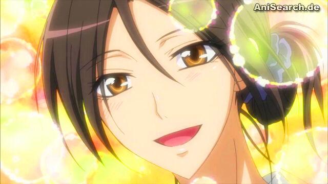 File:Minako happy.jpg