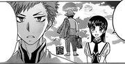 KwMS-Tora meets Chiyo