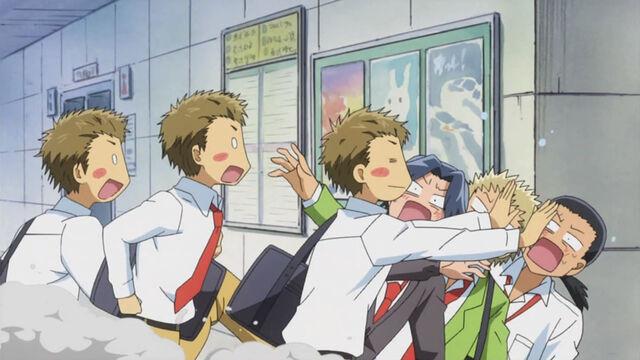 File:Inuyama brotherss.jpg
