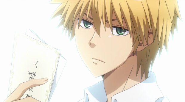 File:Passive usui.png