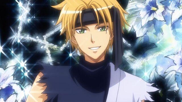 File:Takumi as a ninja.jpg