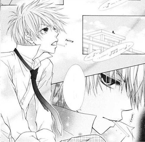 File:Takumi on the roof.jpg