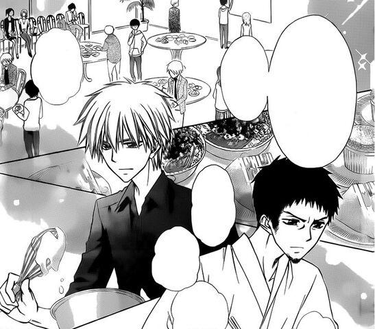 File:Sakuya and Takumi's battle.jpg