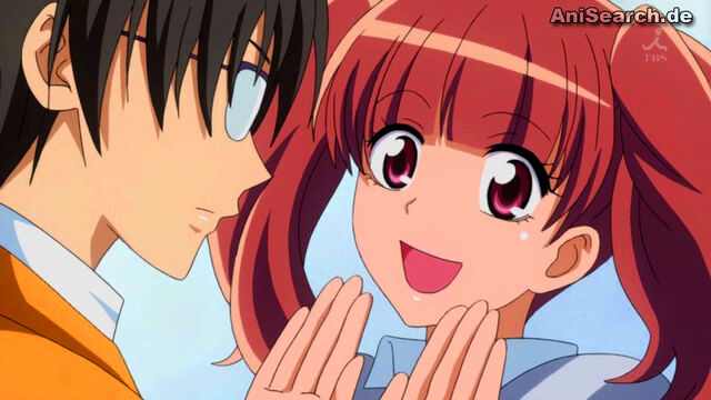 File:Sakura explains.jpg