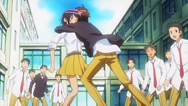 File:Hinata hugs Misaki.png