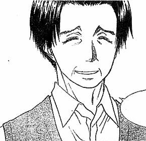 File:Edward manga profile.jpg