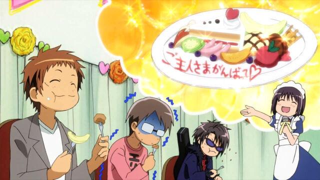 File:Sweet eating contest.jpg
