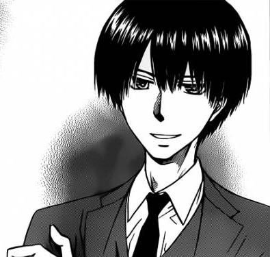 File:Close up gerald manga.jpg