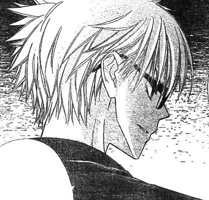 File:Kuuga sakurai mangaa.jpg