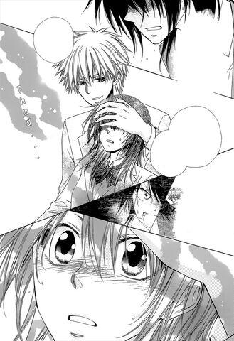 File:Takumi telling misaki she's pushing herself too hard.jpg
