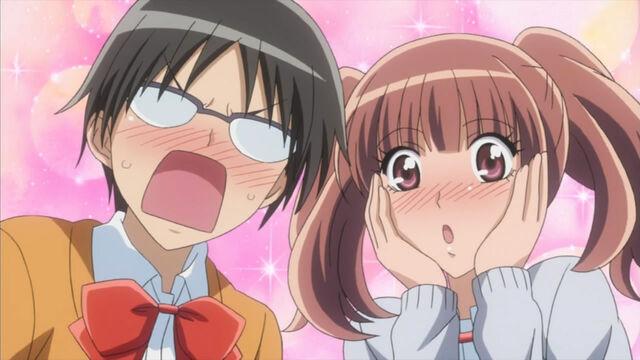 File:Embrassed shizuko and sakura.jpg