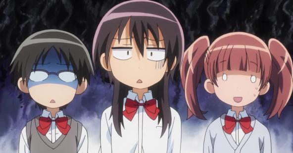 File:Shocked misaki, shizuko and sakura.png