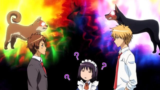 File:Usui and Hinata characters.jpg