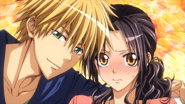 File:Misaki and Usui.jpg