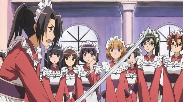 File:Samurai day at maid latte.jpg