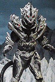 Monsterx-1-