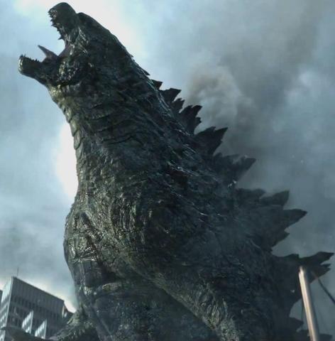 File:Legendary Godzilla.png