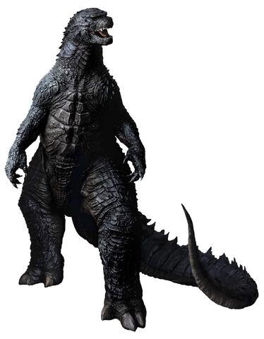 File:Godzilla 2014 RoomMates Godzilla Peel and Stick Giant Wall Decals.jpg