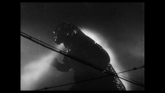 File:Godzilla9.jpg