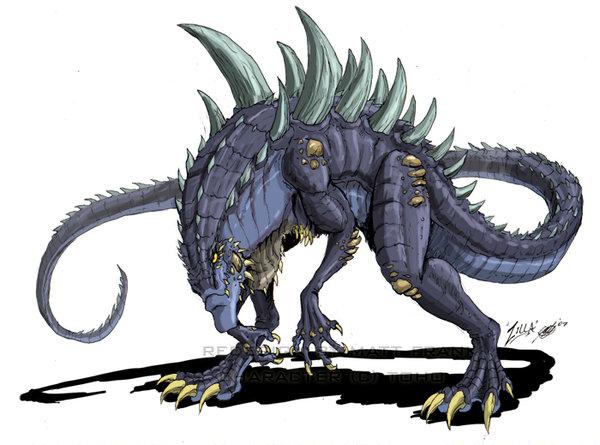 File:Godzilla Neo ZILLA.jpg