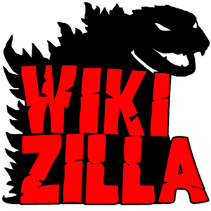 File:Wikizilla.png