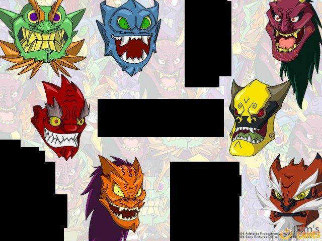 File:Masks.jpg
