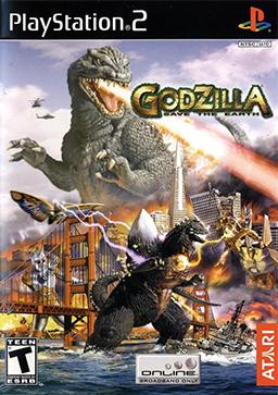 File:Godzilla 4.png